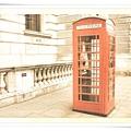 red telephone.jpg