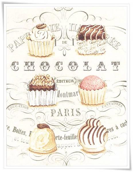 paris_desserts.jpg