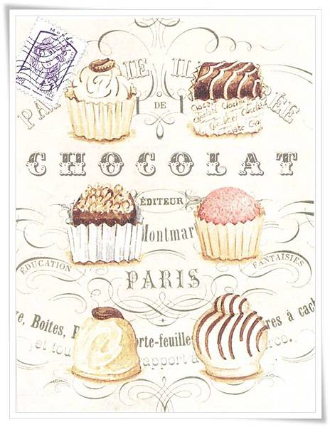 paris_desserts1.jpg