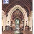 sandringham church1.jpg