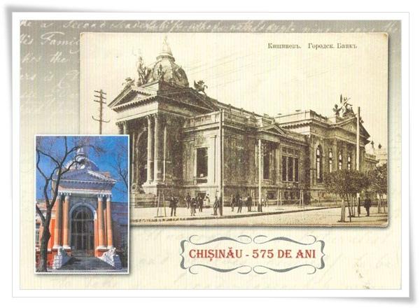 chisinau_MD