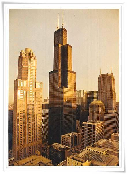 chicago_.jpg