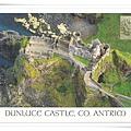 dunluce castle1.jpg