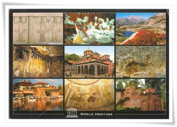BG_world heritage