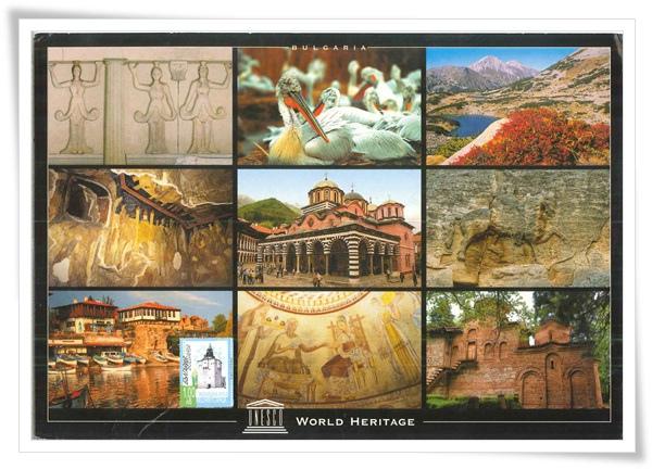 BG_world heritage1