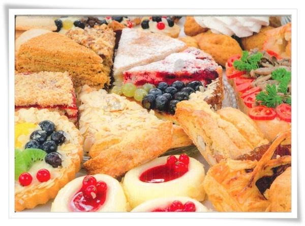 cakes_ua.jpg
