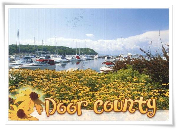 door county.jpg