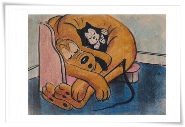 cat nap pluto 1948.jpg