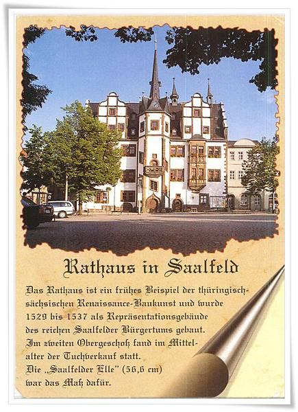 Rathaus in Saalfeld.jpg