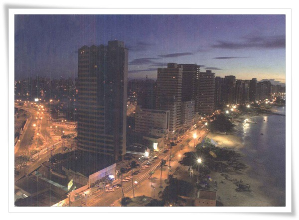 vista aerea da avenida beira mar.jpg
