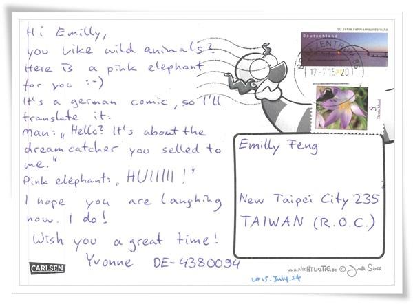 pink elephant2.jpg