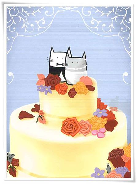 cats wedding cake.jpg