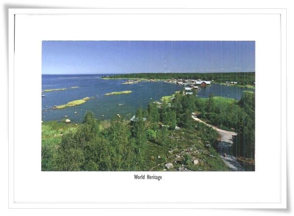 kvarken archipelago finland.jpg