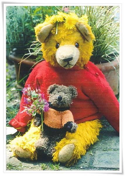 teddy bear-tashimoto.jpg