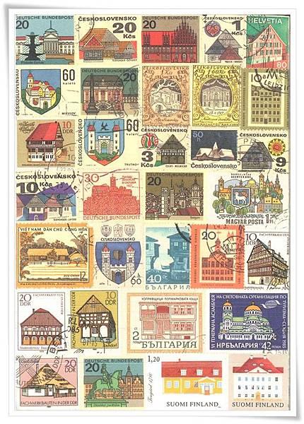 asano stamp.jpg