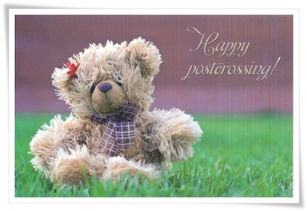 bear_happy postcrossing.jpg