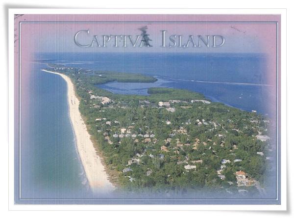captiva island florida.jpg
