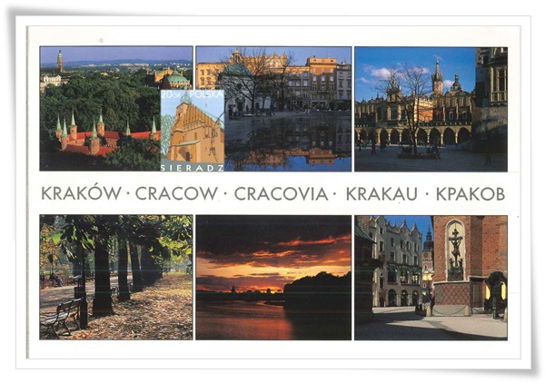 cracow_PL1.jpg