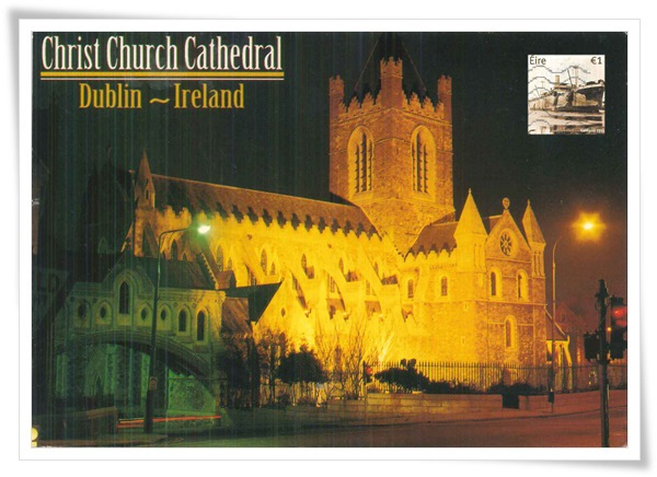 christ church cathedral1.jpg