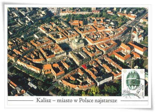 kalisz1.jpg