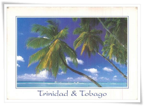 trinidad tobago.jpg