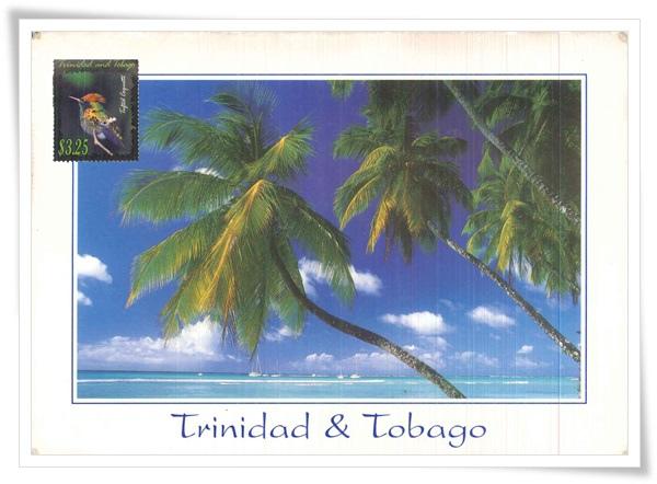 trinidad tobago1.jpg