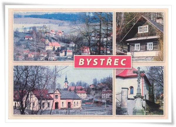 bystrec.jpg