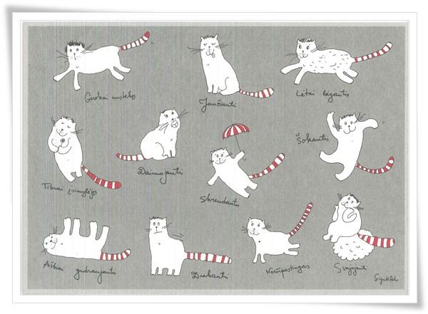 cats dance.jpg