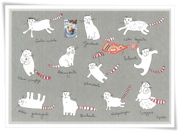 cats dance1.jpg