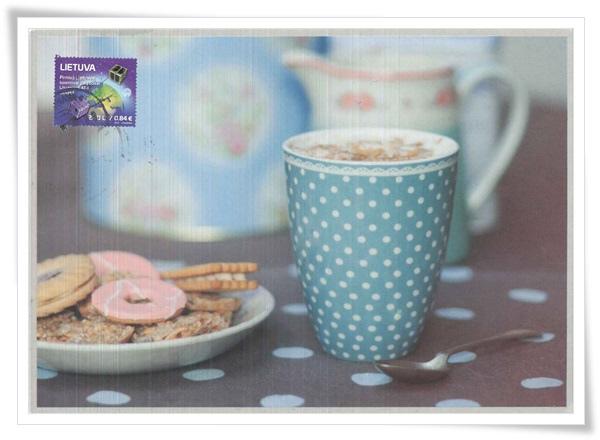 tea time_LT1.jpg