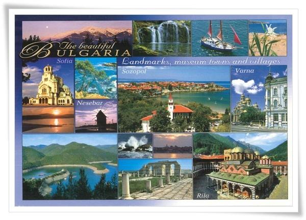 the beautiful bulgaria.jpg