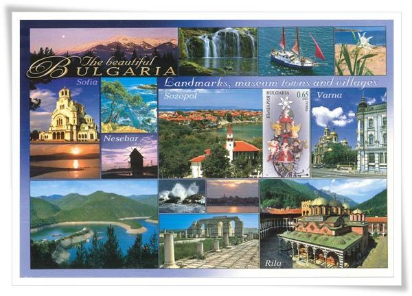 the beautiful bulgaria1.jpg