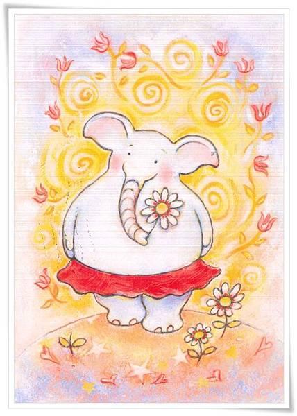 hallo elephant.jpg
