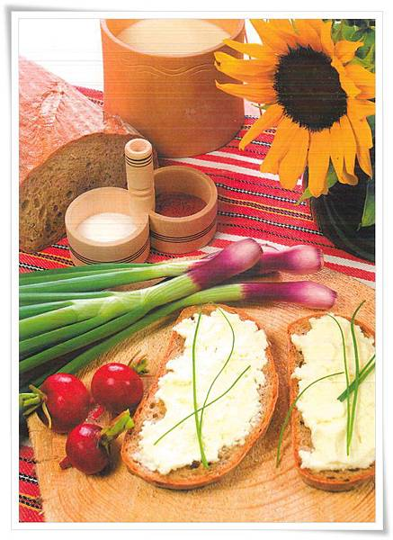 spring popular food.jpg