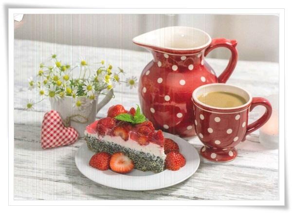 tea time_DE.jpg