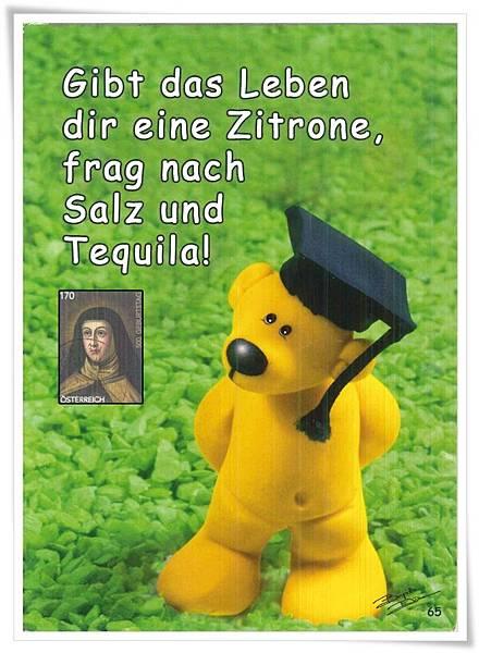 teddy graduate1.jpg