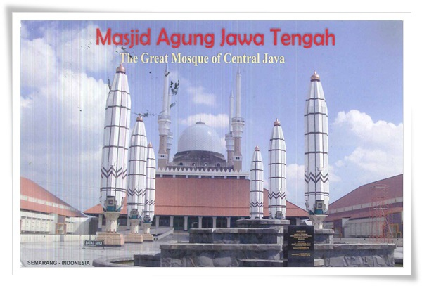 the great mosque of central java.jpg