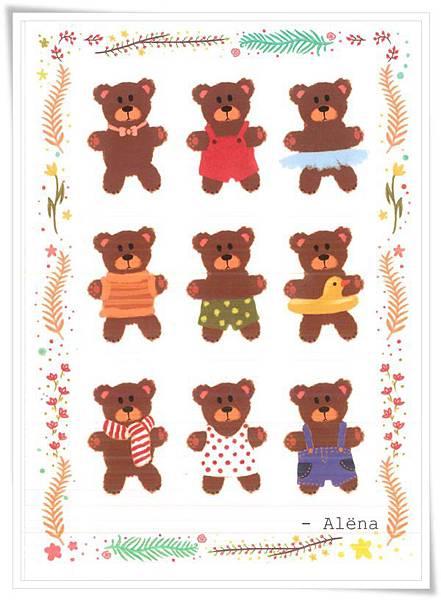 bear-alena.jpg