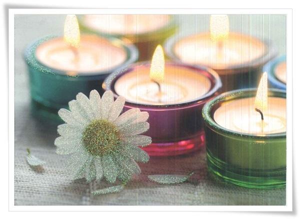 candle_DE.jpg