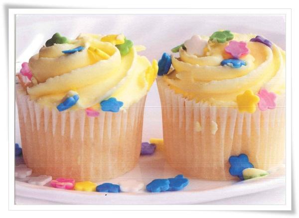 lovely cupcakes.jpg