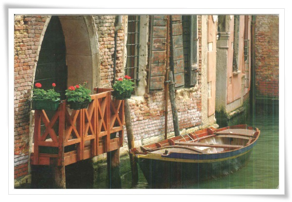Venetianisches Curbside-Parken.jpg