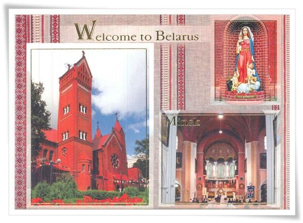catholic church of sts.jpg