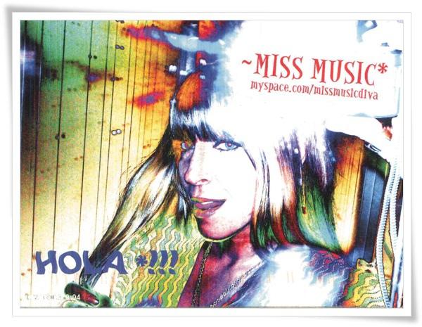 miss music.jpg