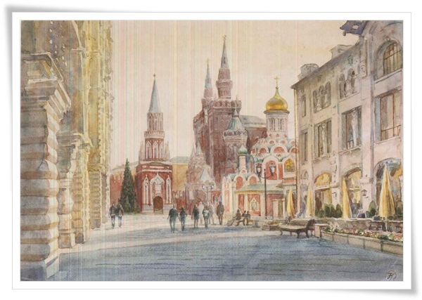 nikolskaya street in moscow.jpg