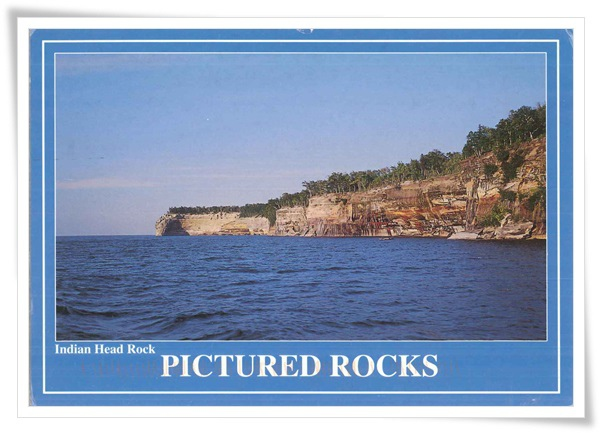 pictured rocks.jpg