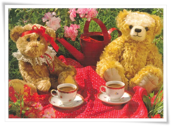 teddy tea time.jpg