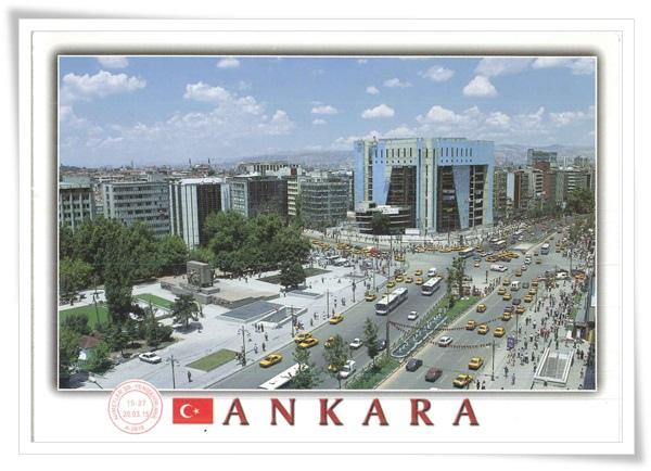 ankara1.jpg