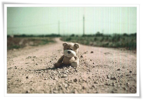happy card_teddy sat on the road.jpg