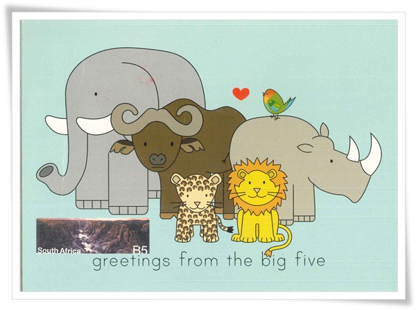 greetings from the big five1.jpg