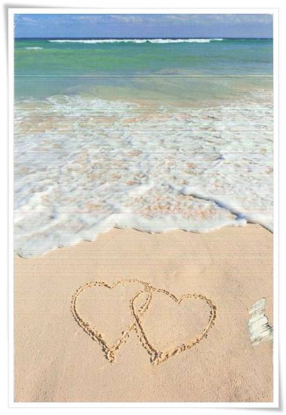 heart on the beach.jpg